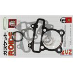 Gasket Set for GY6 150cc ATV, Go Kart, Moped & Scooter