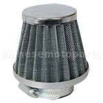 38mm Air Filter for CB/CG 150cc-200cc ATV & Dirt Bike