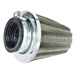 Stainless Steel Wire Air Filter for 50cc-250cc Dirt Bike & Motorcycle